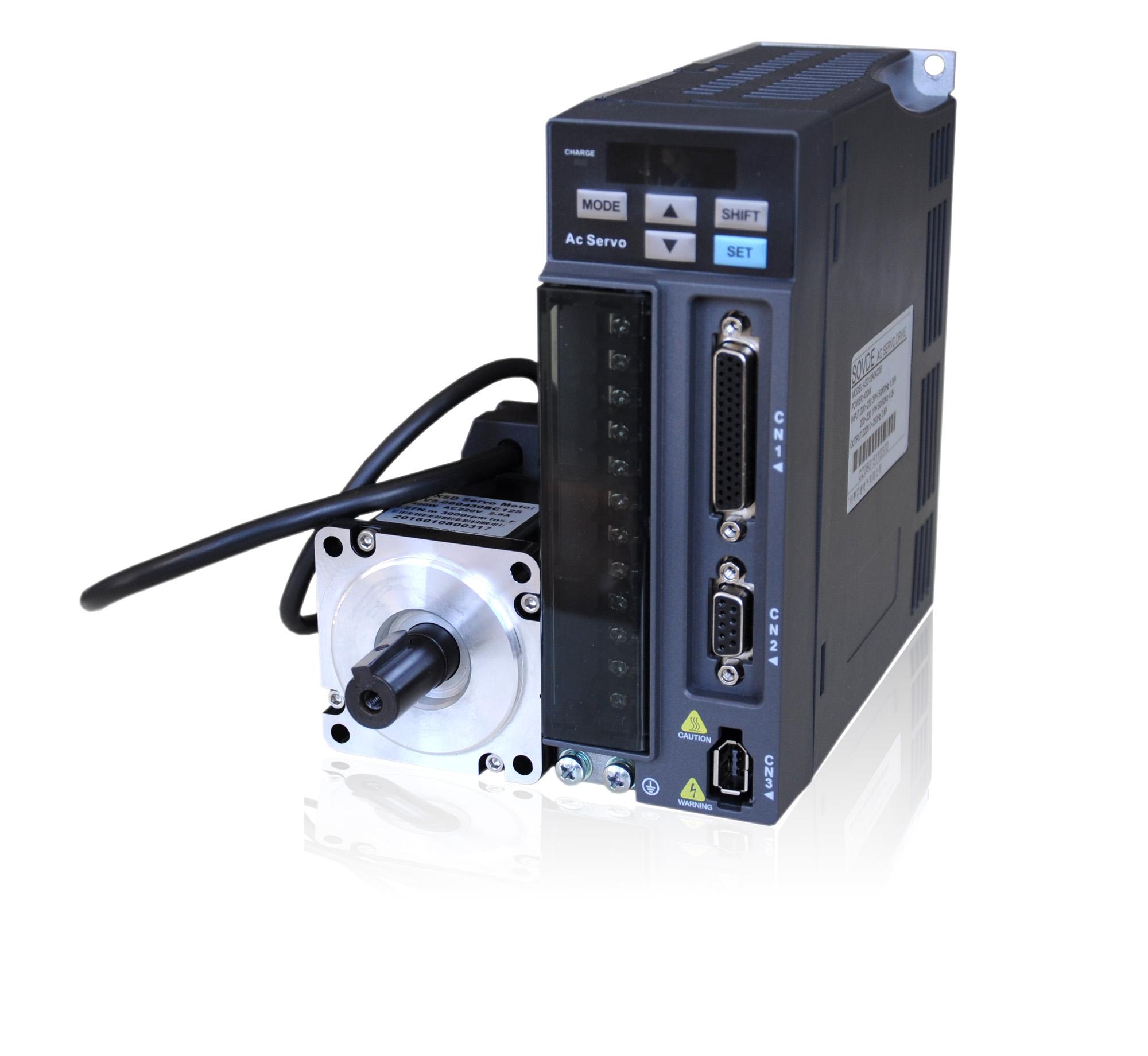 asd10系列伺服驱动器-伺服驱动-广州汇控能源科技有限